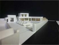 模型サンプル1